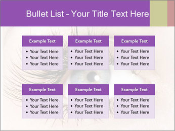 0000081422 PowerPoint Templates - Slide 56