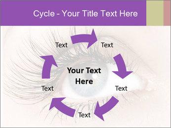 0000081422 PowerPoint Templates - Slide 62