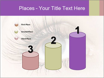 0000081422 PowerPoint Templates - Slide 65