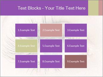 0000081422 PowerPoint Templates - Slide 68