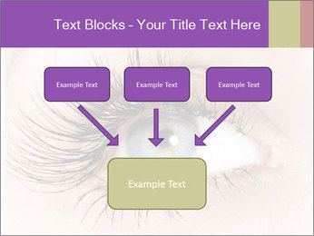 0000081422 PowerPoint Templates - Slide 70