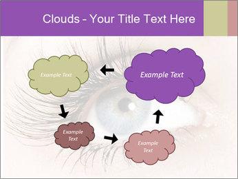 0000081422 PowerPoint Templates - Slide 72
