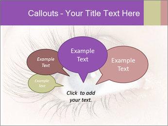 0000081422 PowerPoint Templates - Slide 73