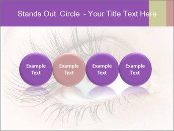 0000081422 PowerPoint Templates - Slide 76