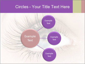 0000081422 PowerPoint Templates - Slide 79