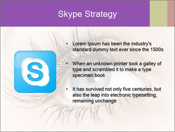 0000081422 PowerPoint Template - Slide 8