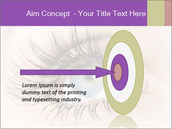 0000081422 PowerPoint Templates - Slide 83
