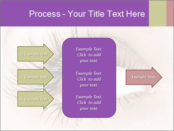 0000081422 PowerPoint Template - Slide 85