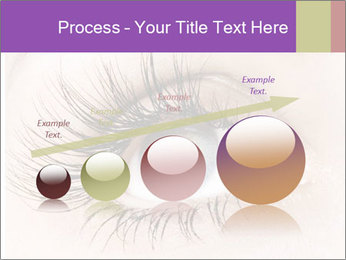 0000081422 PowerPoint Template - Slide 87