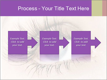 0000081422 PowerPoint Templates - Slide 88