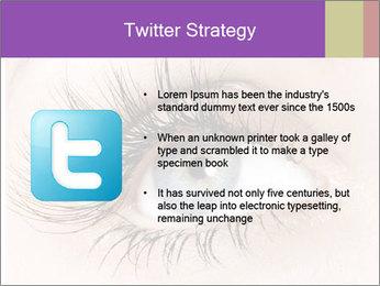 0000081422 PowerPoint Templates - Slide 9