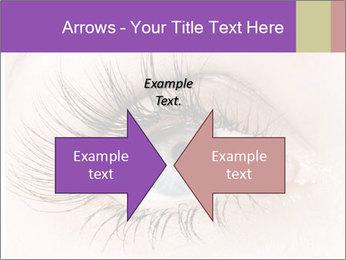 0000081422 PowerPoint Templates - Slide 90