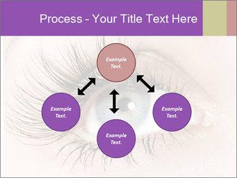 0000081422 PowerPoint Templates - Slide 91