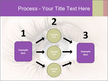 0000081422 PowerPoint Templates - Slide 92