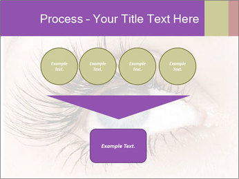 0000081422 PowerPoint Template - Slide 93