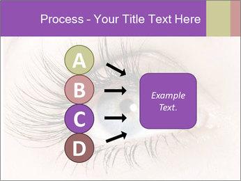 0000081422 PowerPoint Templates - Slide 94