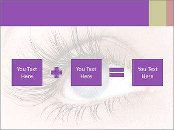 0000081422 PowerPoint Templates - Slide 95