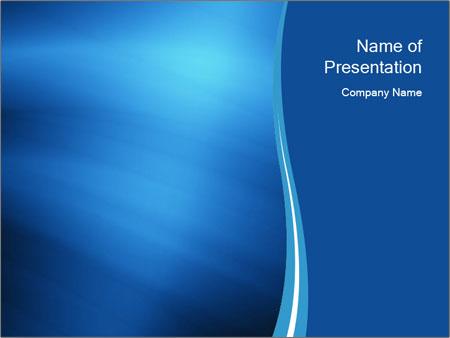 0000081423 PowerPoint Templates