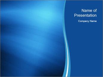 0000081423 PowerPoint Template - Slide 1