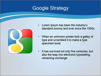 0000081423 PowerPoint Template - Slide 10