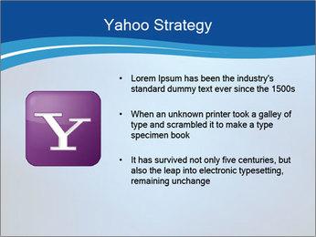 0000081423 PowerPoint Template - Slide 11