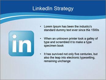 0000081423 PowerPoint Template - Slide 12
