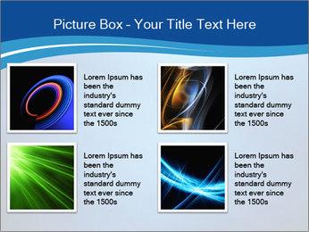 0000081423 PowerPoint Template - Slide 14