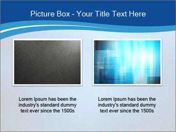 0000081423 PowerPoint Template - Slide 18