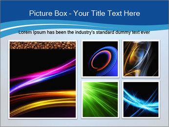 0000081423 PowerPoint Template - Slide 19