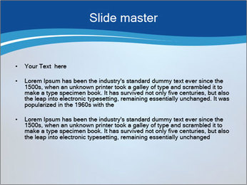 0000081423 PowerPoint Template - Slide 2