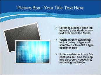 0000081423 PowerPoint Template - Slide 20