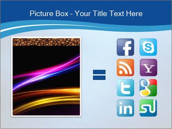 0000081423 PowerPoint Template - Slide 21