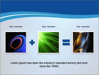 0000081423 PowerPoint Template - Slide 22