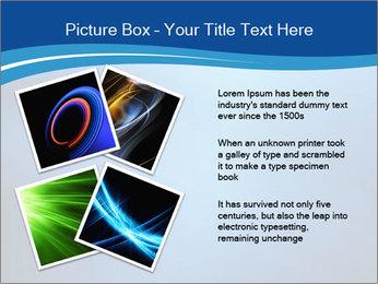 0000081423 PowerPoint Template - Slide 23