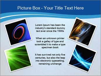 0000081423 PowerPoint Template - Slide 24
