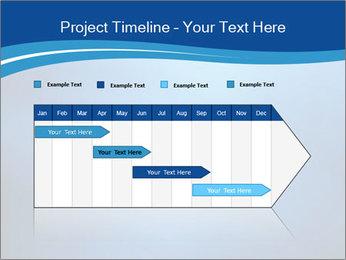 0000081423 PowerPoint Template - Slide 25