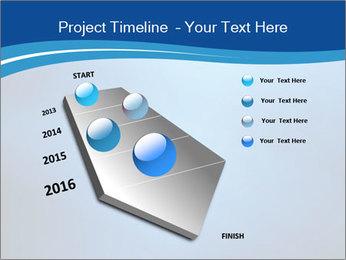 0000081423 PowerPoint Template - Slide 26