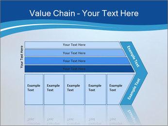 0000081423 PowerPoint Template - Slide 27