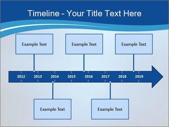 0000081423 PowerPoint Template - Slide 28