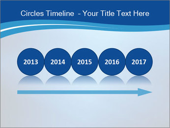 0000081423 PowerPoint Template - Slide 29