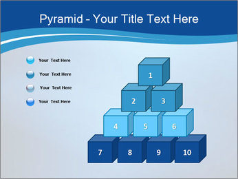 0000081423 PowerPoint Template - Slide 31