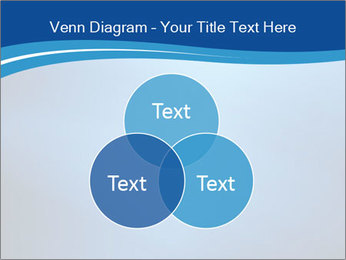 0000081423 PowerPoint Template - Slide 33