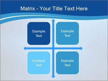 0000081423 PowerPoint Template - Slide 37