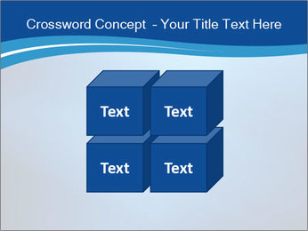 0000081423 PowerPoint Template - Slide 39