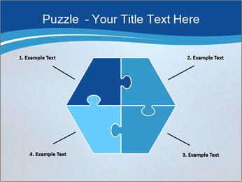 0000081423 PowerPoint Template - Slide 40