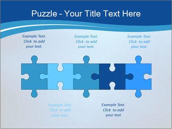 0000081423 PowerPoint Template - Slide 41