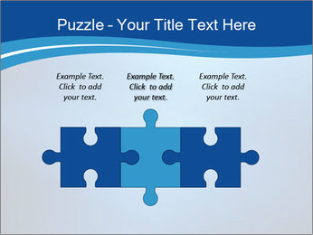0000081423 PowerPoint Template - Slide 42