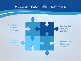 0000081423 PowerPoint Template - Slide 43