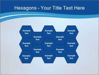 0000081423 PowerPoint Template - Slide 44