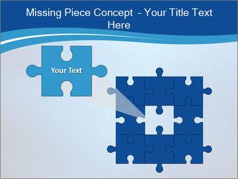 0000081423 PowerPoint Template - Slide 45